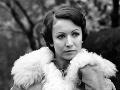 Zosnulá herečka Maciuchová (†75) z Nemocnice na okraji mesta: Pohreb v úplnej tajnosti!