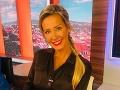 Jojkárka Barkolová v karanténe: Preboha, Erika, to ako vyzeráš?!