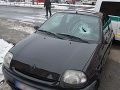 FOTO V Košickom kraji za deň evidujú dve nehody s účasťou chodca: Obaja utrpeli vážne zranenia