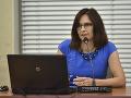 Výbor v stredu vypočúva kandidátov na šéfa úradu na ochranu whistleblowerov