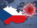 KORONAVÍRUS V Česku pribudlo 9567 infikovaných, ukazovatele sa znova zhoršili