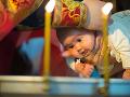 Tragédia v Rumunsku: Dieťa zomrelo pri krste, pravoslávna cirkev čelí tlaku