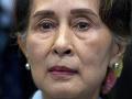 Väznená Su Ťij predstúpila pred súd: Vypočula si nové obvinenie