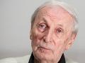 Slovenský herec spomína na Chudíka: Po predstavení mu nechal tajný odkaz a v ňom... Oooo!