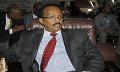 Rokovania o voľbách v Somálsku stroskotali: Prezidentovi už čoskoro vyprší mandát
