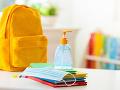 KORONAVÍRUS Prešov otvorí od pondelka všetky materské a základné školy