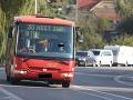 KORONAVÍRUS Dopravný podnik Bratislava s odporúčaním: TOTO by ste v MHD nemali robiť