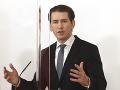 Rakúska vláda vyzýva necestovať do Tirolska: O bezplatné testovanie v lekárňach je veľký záujem