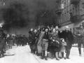Veľký prešľap poľských historikov: Za mylné informácie o holokauste sa musia ospravedlniť