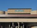 Nemocnica na Antolskej dostala