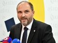 Primátor Košíc bude opäť poberať mesačný plat vo výške 6085 eur