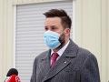 Nepodarilo sa zabezpečiť, aby otváranie škôl v Bratislave bolo koordinované, hovorí Vallo