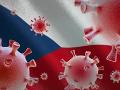 KORONAVÍRUS Nemecko označilo Tirolsko a Česko za oblasti s výskytom mutácií vírusu