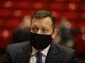 Daniel Lipšic musí o svojej nezávislosti presvedčiť, odkazuje mimovládna organizácia