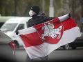 Nemecká vláda rozhodla: Prijme 50 politicky prenasledovaných Bielorusov s rodinami