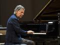 Hudobný svet zahalil smútok: Do neba odišiel slávny džezový skladateľ (†80), podľahol rakovine