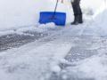 Počasie trápi Slovákov: V týchto okresoch poriadne prituhne! Pozor aj na snehové jazyky a záveje