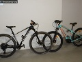 S bicyklami ďaleko nezašli: Polícia chytila zlodejov pivničných kobiek, hrozí im prísny trest