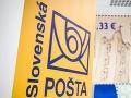 Tender Slovenskej pošty za milióny eur má stopku, informovala nadácia Zastavme korupciu