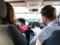 KORONAVÍRUS Autoškolám opäť odzvonilo: Ministerstvo pozastavuje praktickú výučbu