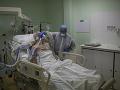KORONAVÍRUS Ľuďom, ktorí prekonali nákazu, stačí len jedna dávka vakcíny, tvrdia Francúzi