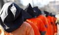 Bidenova administratíva s ambicióznym cieľom: Pokúsi sa uzavrieť väznicu na Guantáname