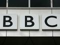 EÚ vyzvala Čínu, aby zrušila zakáz vysielania britskej stanice BBC World News