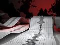 Pri východnom pobreží v Japonsku nastalo zemetrasenie s magnitúdou 7,1