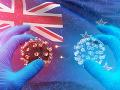 KORONAVÍRUS Na Novom Zélande potvrdili tri nové prípady ochorenia COVID-19