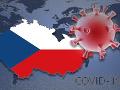 KORONAVÍRUS V Česku zaznamenali 5118 nových prípadov, index rizika je opäť na najvyššom stupni