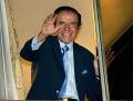 Bývalý argentínsky prezident Carlos Menem zomrel vo veku 90 rokov