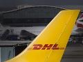 Dráma na palube: Lietadlo muselo núdzovo pristáť. FOTO vo vnútri vám napovie, prečo!