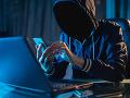 Francúzski kybernetici v tom majú jasno: Podozrievajú ruských hackerov z útoku