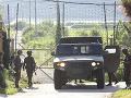 Pri hranici s KĽDR zadržali neidentifikovaného muža: Zisťujú, ako sa mu podarilo ujsť z krajiny