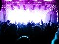 KORONAVÍRUS Francúzi chcú oživiť kultúru: Chystajú testovacie koncerty