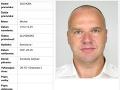 AKTUÁLNE Interpol zadržal Michala Suchobu: Našli ho v Dubaji