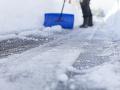 Meteorológovia upozorňujú na poľadovicu, sneh či silný vietor na horách