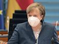 KORONAVÍRUS Nemecko musí vysvetliť EÚ, prečo zavrelo hranice pre Čechov, Slovákov a Tirolsko