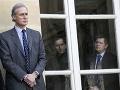 Škandál vo Francúzsku: Bývalého úradníka odsúdili za znásilnenie a sexuálne obťažovanie
