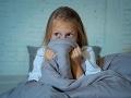 Izolácia počas pandémie KORONAVÍRUSU deťom neprospieva: Sociologička varuje! Brzdí to ich vývoj
