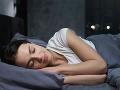 Regionálny úrad verejného zdravotníctva radí: Tieto veci by ste nemali robiť pred spaním