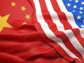 USA varovali Čínu pred použitím sily a opäť odmietli jej nároky: Činnosť Pekingu je protizákonná