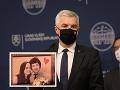 Šéf diplomacie o smrti Kuciaka a Kušnírovej: Až do smrti hľadali pravdu! Sú symbolom boja proti korupcii