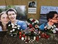 Tri roky od vraždy Kuciaka: VIDEO Politici spomínajú, je to jedna z najväčších tragédií! Chystá sa nový zákon