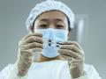 KORONAVÍRUS Z Číny doviezli do Maďarska ďalšiu zásielku vakcín proti covidu