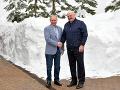 KORONAVÍRUS Bielorusko bude mať podľa Lukašenka do jesene vlastnú vakcínu