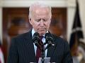 USA prekročili hranicu 500-tisíc úmrtí na KORONAVÍRUS: Biden označil počet obetí za srdcervúci
