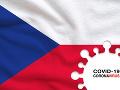 Česko naďalej bojuje s KORONAVÍRUSOM: Vo vážnom stave je rekordný počet pacientov