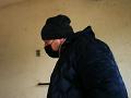 EXKLUZÍVNA výpoveď kľúčového svedka tesne pred samovraždou: S Petrom Tóthom riešili vraždu Kuciaka!