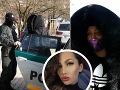 PRÁVE TERAZ Fabušová už pozná trest za alkohol za volantom: VIDEO Takto reagovala na rozhodnutie!